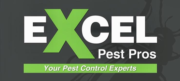 Excel Pest Pros's Logo